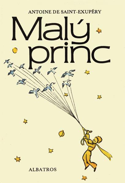 OBRÁZEK : maly_princ_exupery.jpg