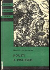 OBRÁZEK : pousti_a_pralesem_sienkiewicz.png